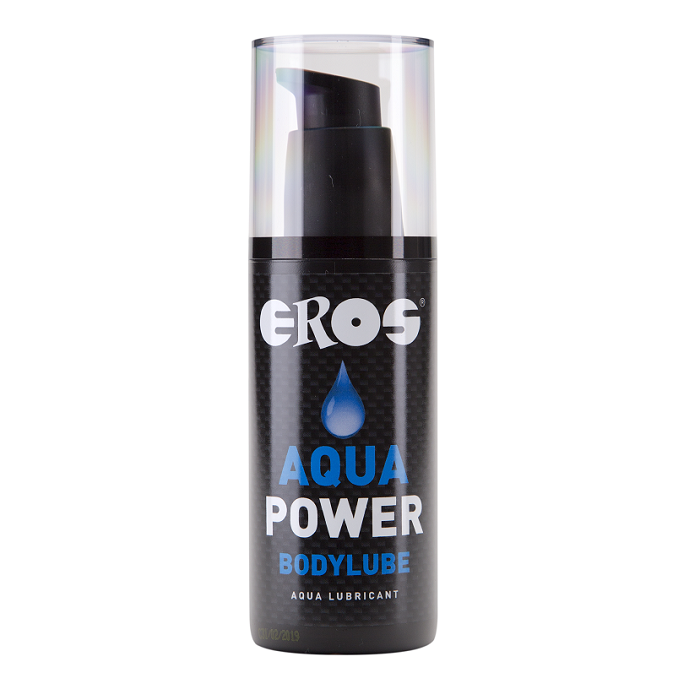 eros aqua power bodyglide 125mleros aqua power bodyglide 125ml